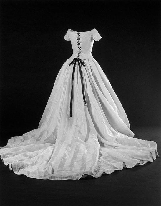 Jared Ragland Untitled (Dress), 2015