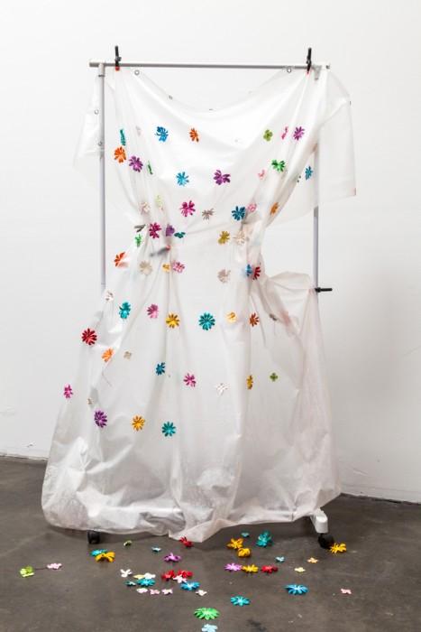 Szabo_Jane-14_Shower_Curtain