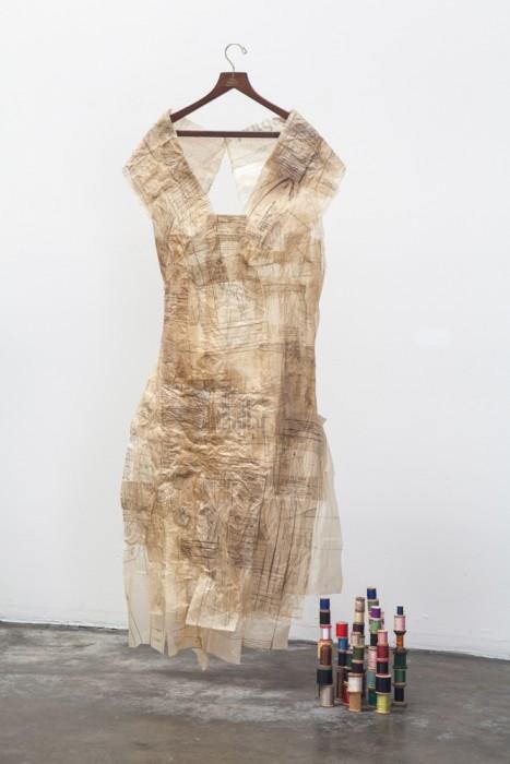 Szabo_Jane-6_Sewing_Patterns