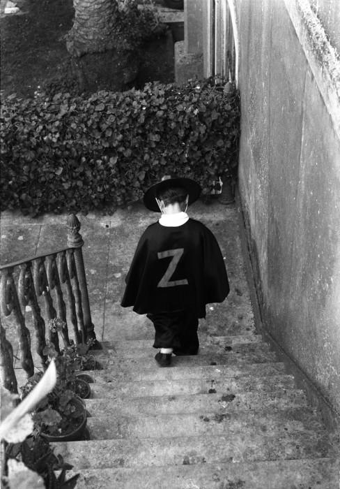 Z_Zorro