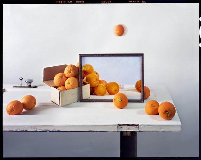 08_orangesdoor