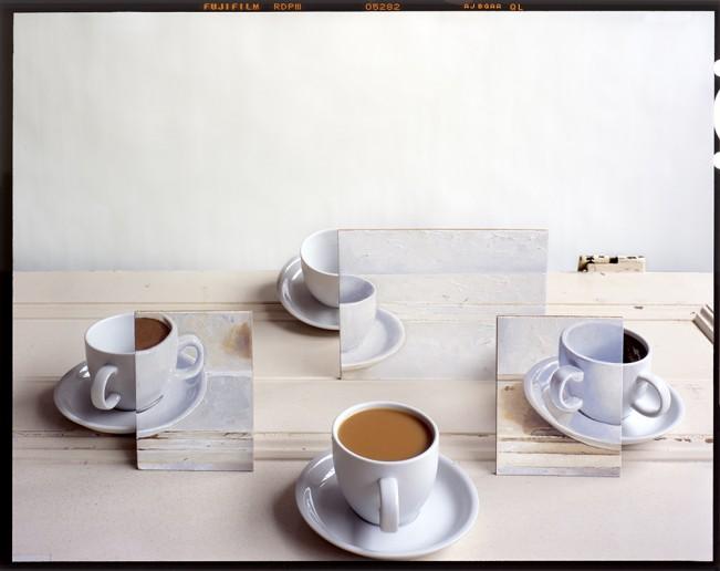 10_coffeecups.door