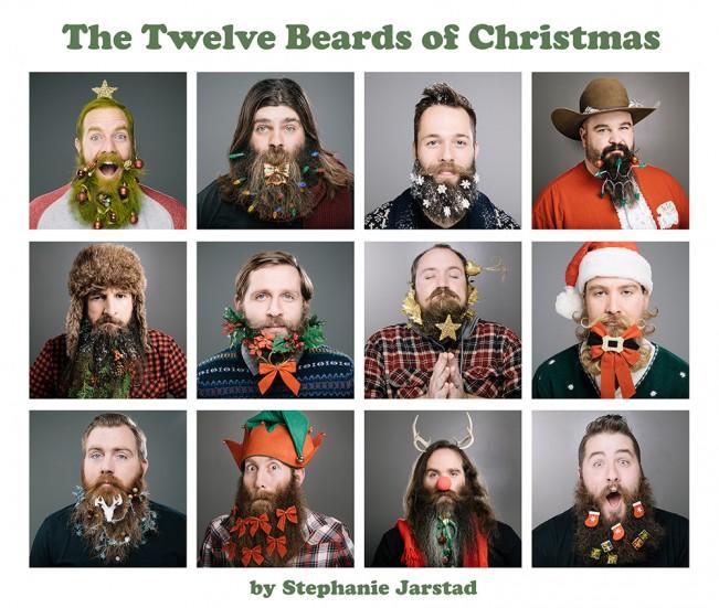 12beards