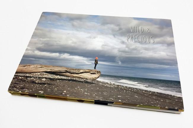 JESSE_BURKE_COVER-651x434