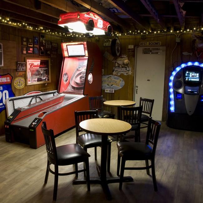 Tavern, Pensacola, FL