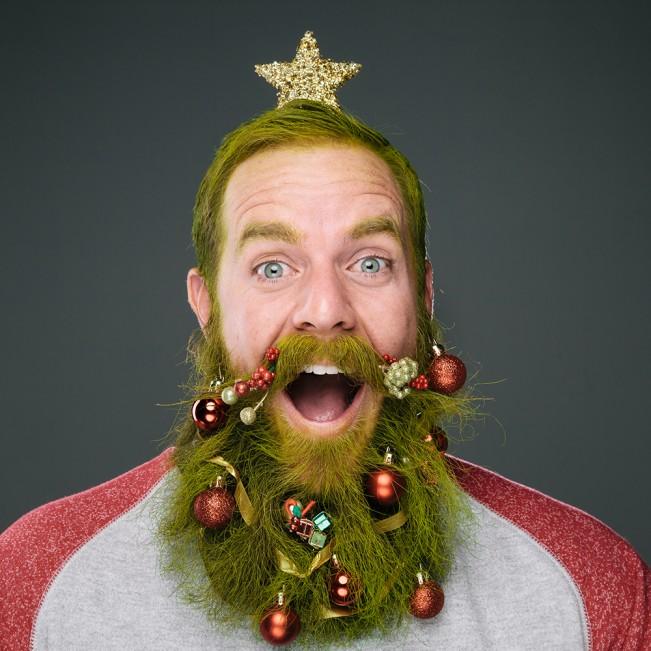 beard-1-2