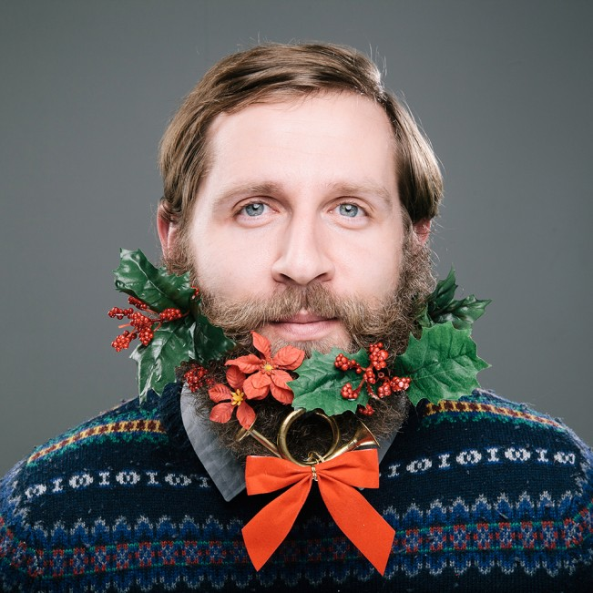 beard12