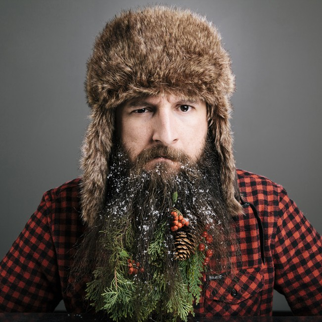 beard8