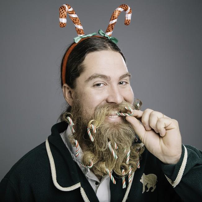 beard_extra