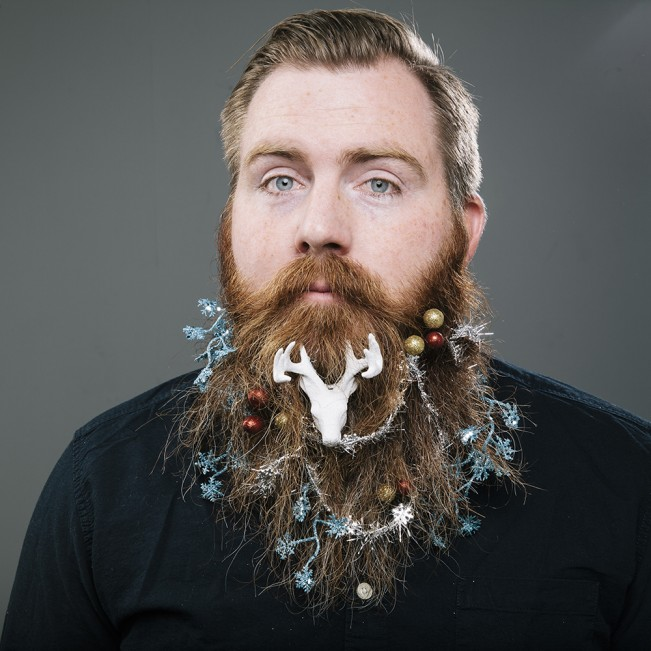 beard_tony