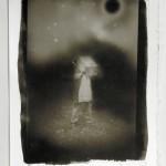 0 Solar Eclipse