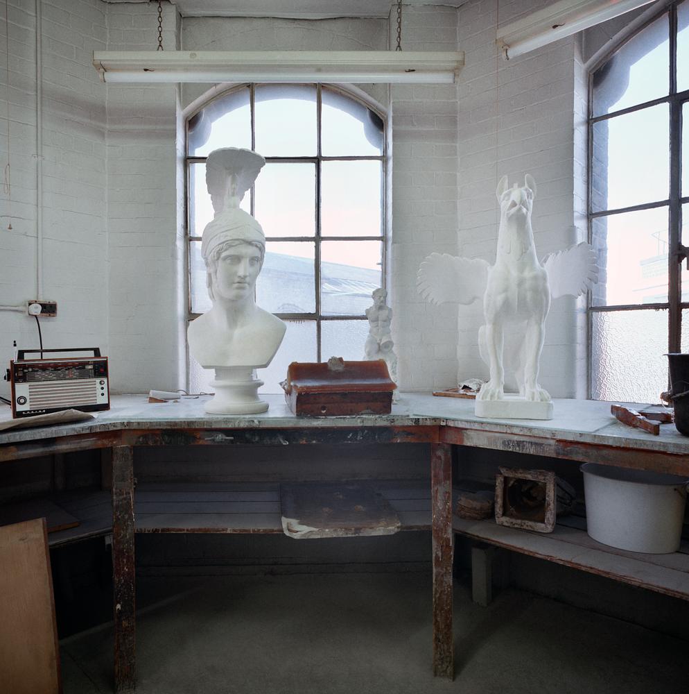 12_59britmuseum