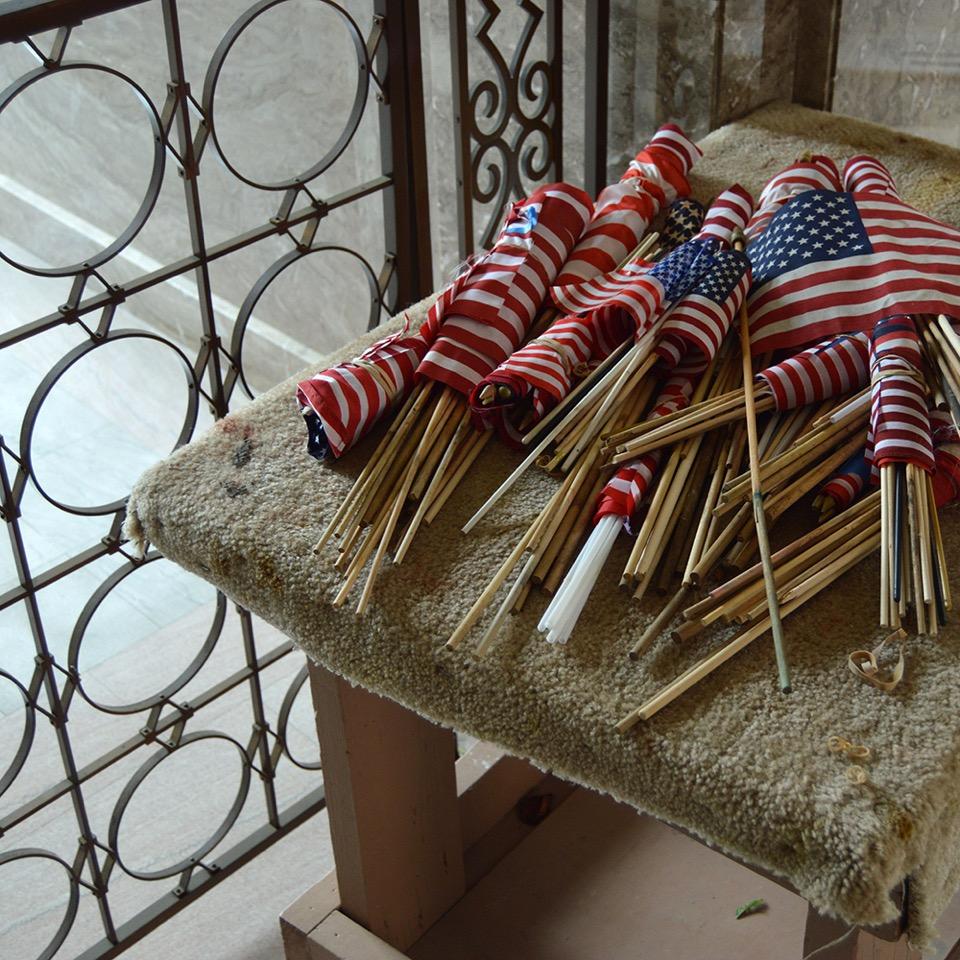 15 portland memorial #