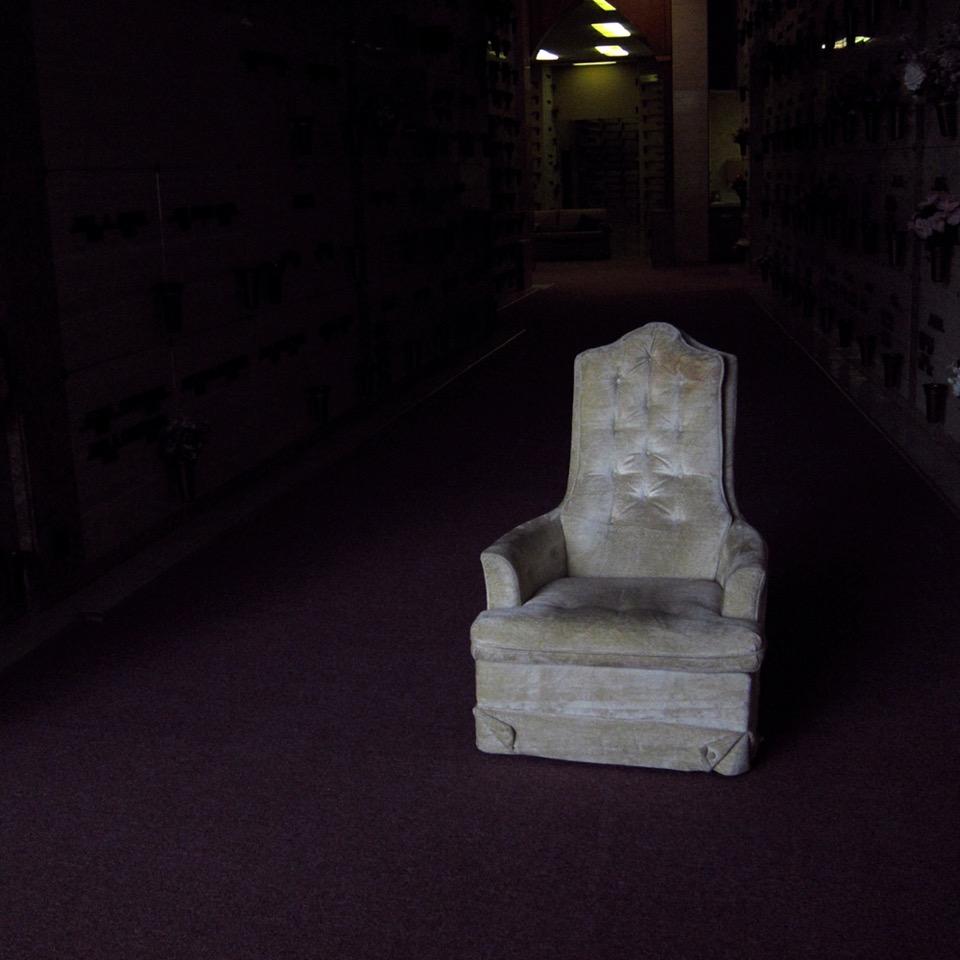 5 portland memorial #5