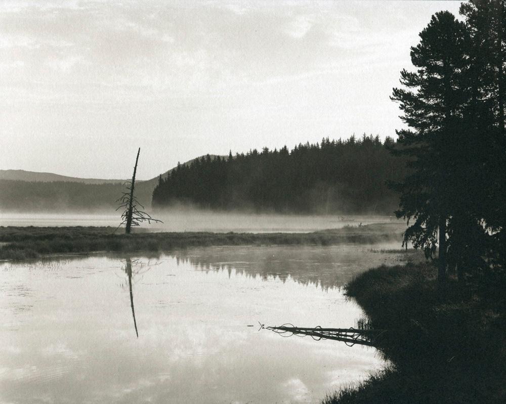 8 Lake Pauline