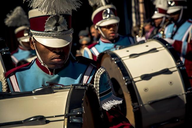 Drumline_10x6.5