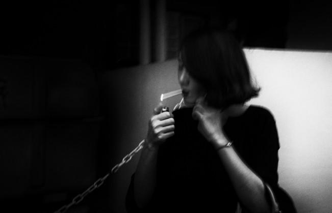 I, Encounters_Venelina Preininger