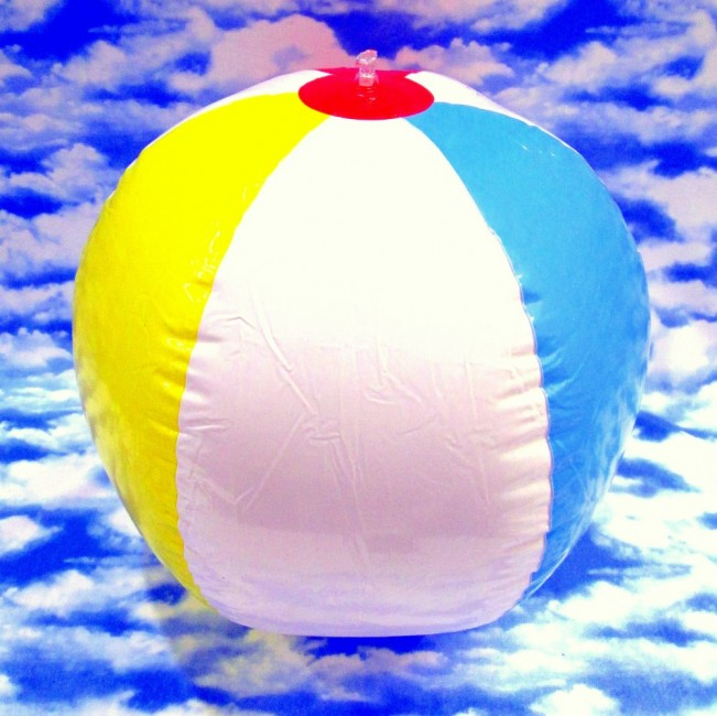 M_Eder_beachball
