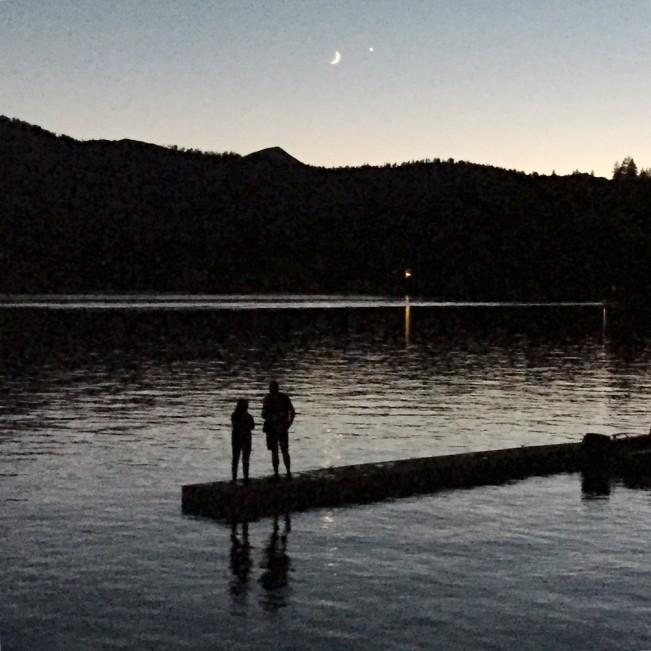 Rebecca_Palmer_New_Moon_and_Venus
