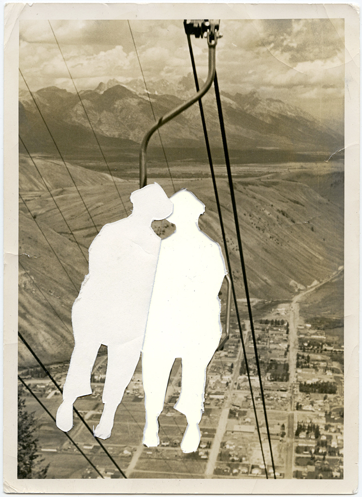 Skilift2011