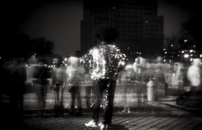 Transcendence-Lens-Scratch