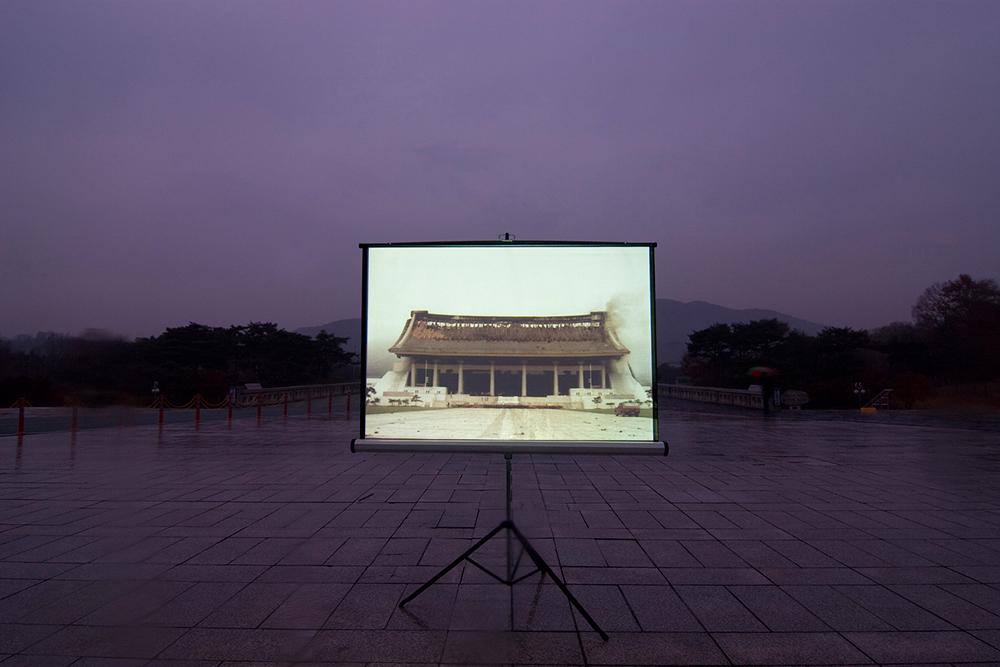 historic present014-1_Cheonan Independence Hall