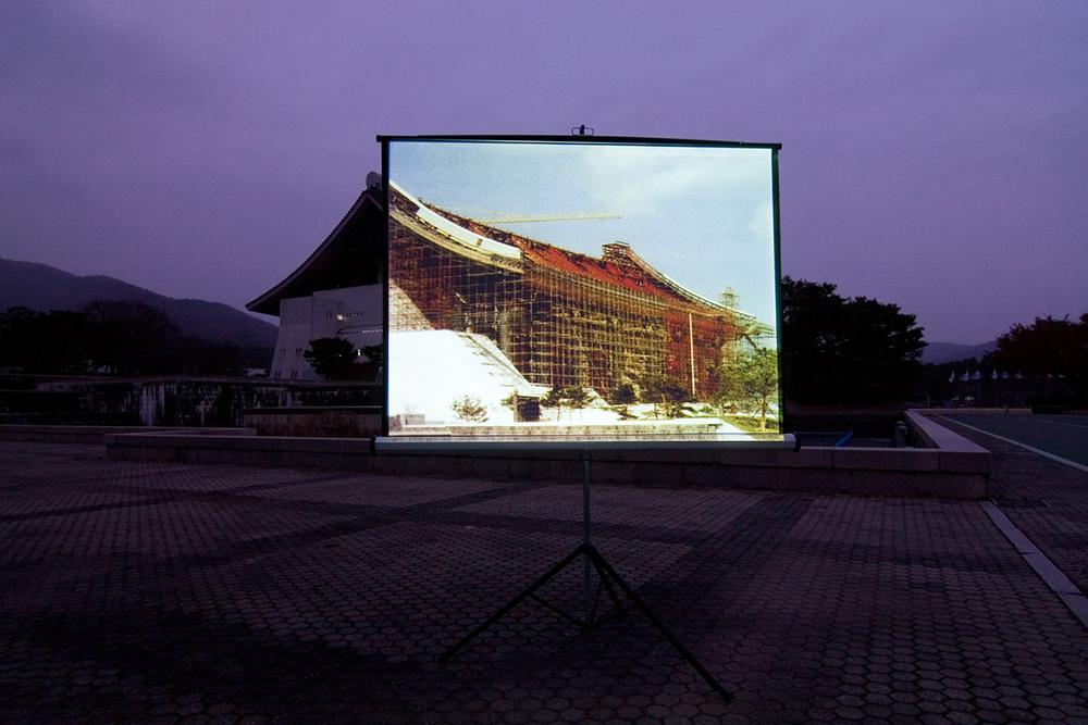 historic present014-2_Cheonan Independence Hall