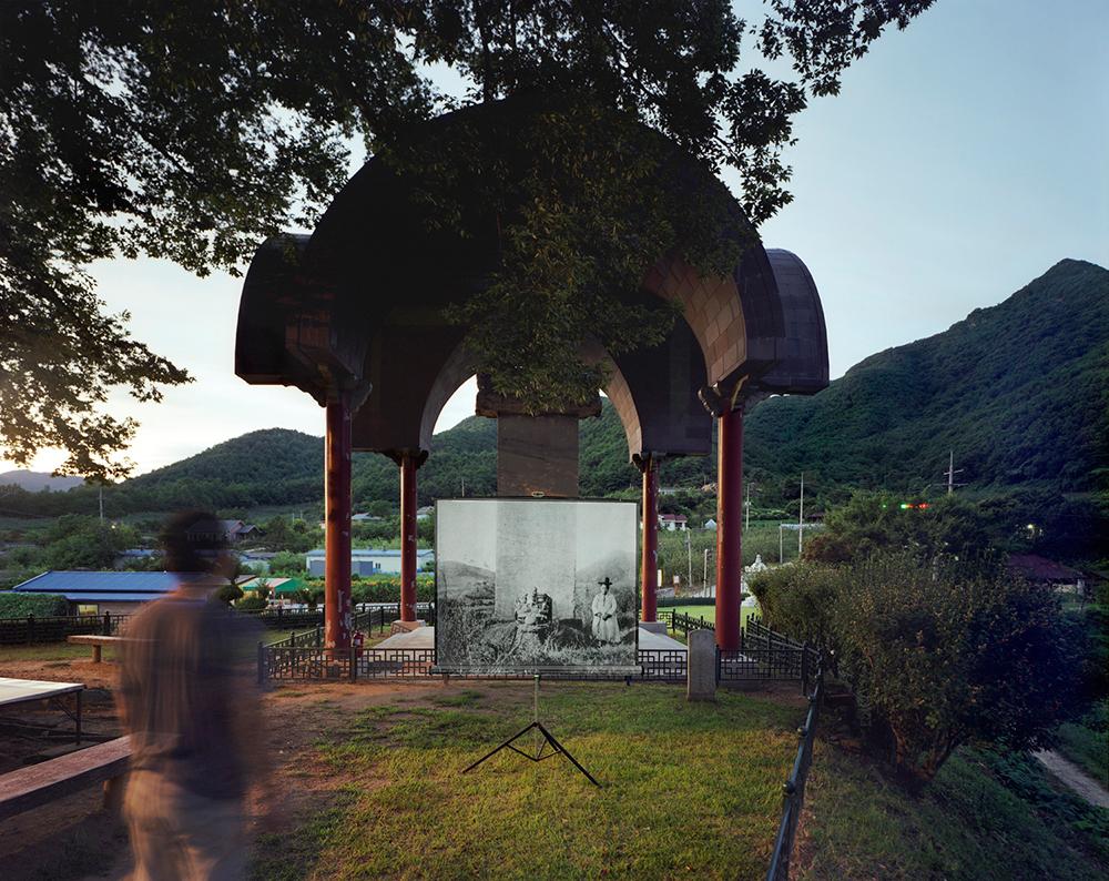 historic present017_Jeongto temple Pagoda