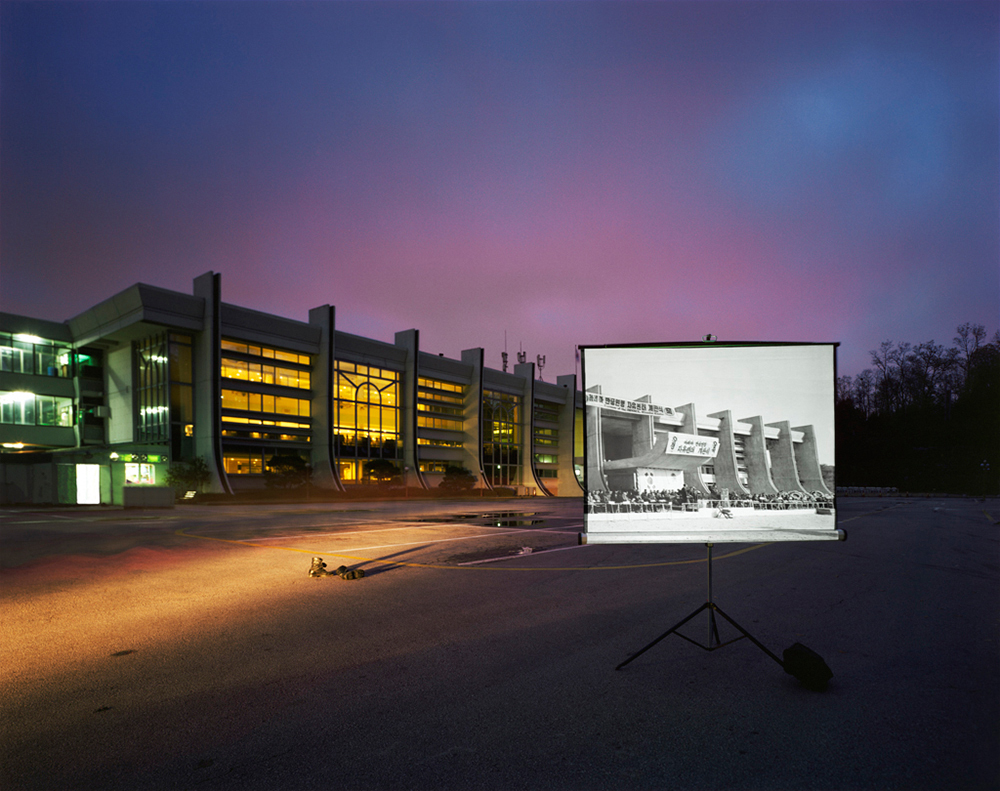 historic present018_Freedom Center