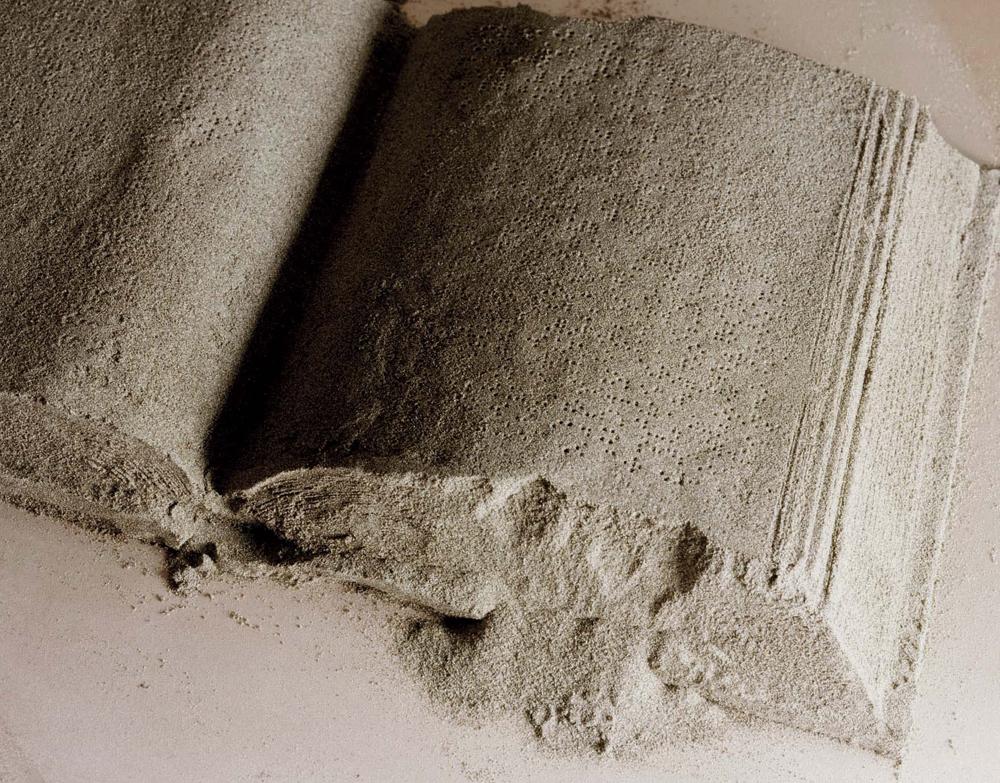 sand.04_2004