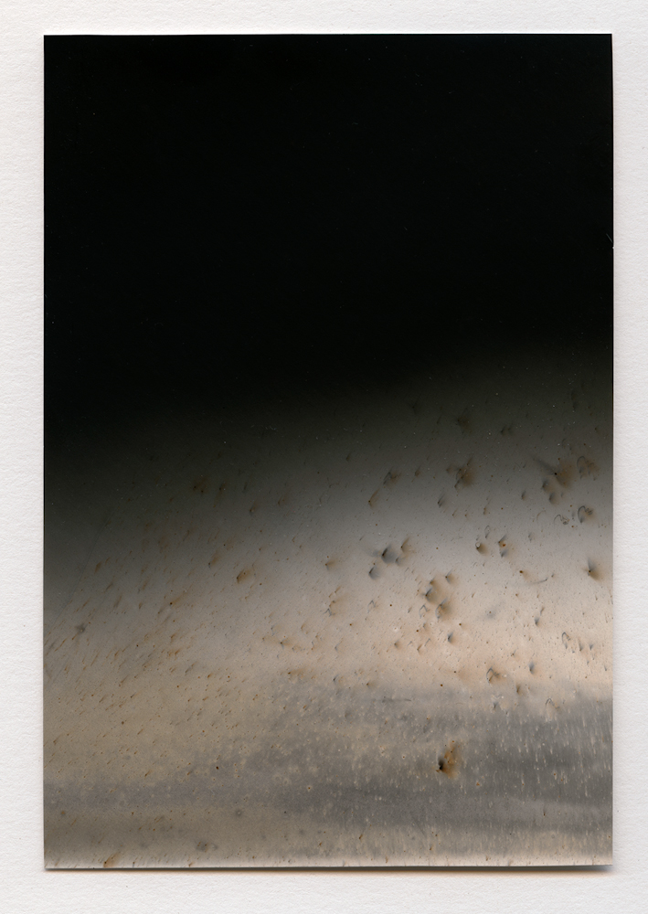 15. Untitled 5x3.5