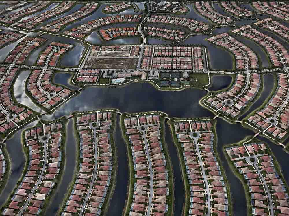 Burtynsky_Water_05_VeronaWalk_Florida