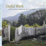 JACKET - Useful Work - Ken Abbott