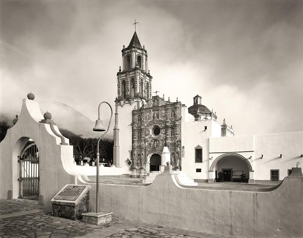 Misión Santa María del Agua de Landa I_Copyright 2016 Craig Alan Huber_web_1000pxLS