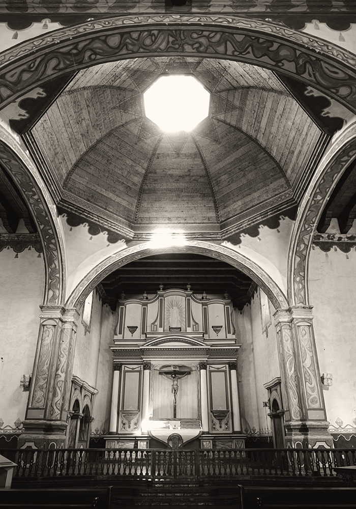 Mission San Luis Rey de Francia_Copyright 2016 Craig Alan Huber_web_1000pxLS