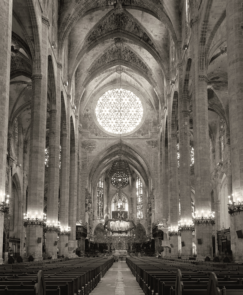 Palma Cathedral I_Copyright 2016 Craig Alan Huber_web_1000pxLS