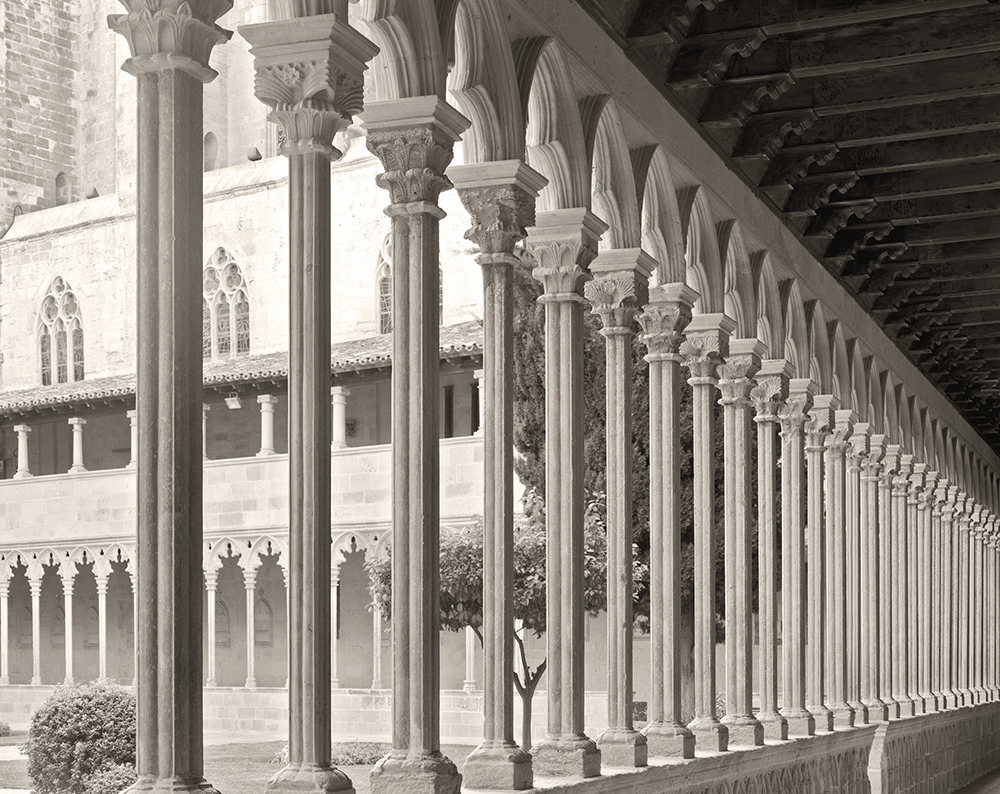Palma San Francisco Convento I _Copyright 2016 Craig Alan Huber_web_1000pxLS