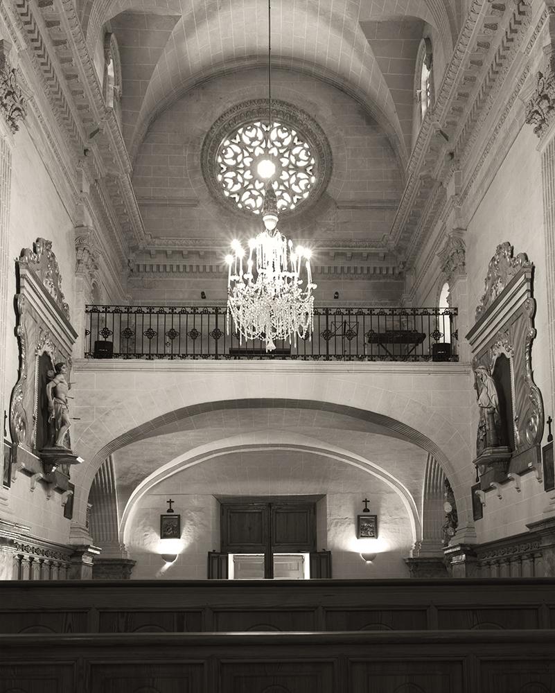 Petra Ermita de Bonany V_Copyright 2016 Craig Alan Huber_web_1000pxLS