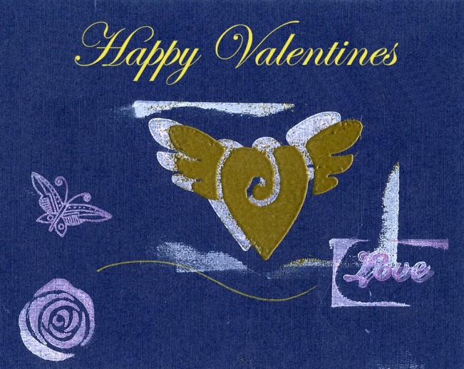 Valentine_web