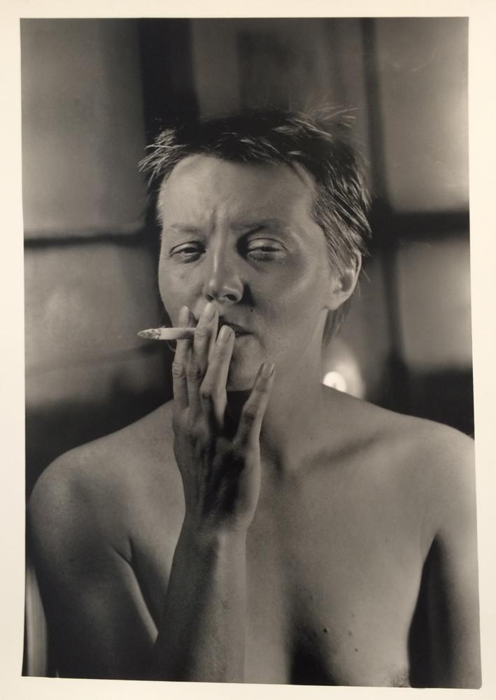 bamberger-smoker