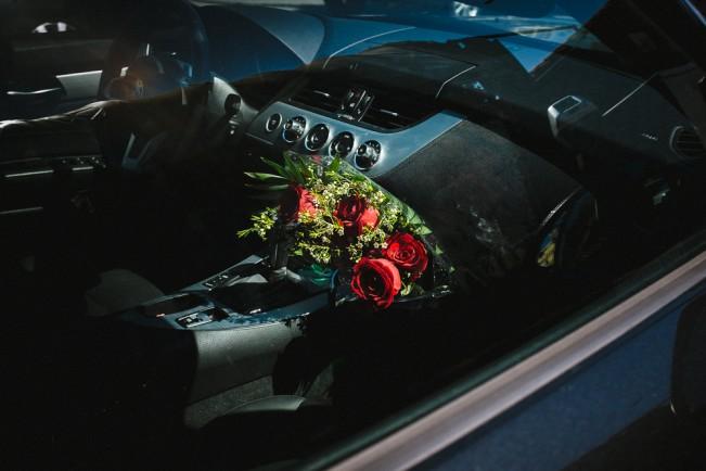 craigvanders-valentine-DSCF9942