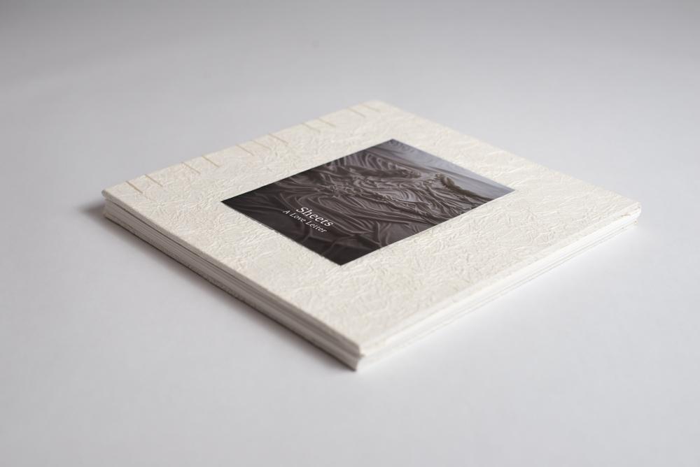 sakasegawa-sheets-book-1