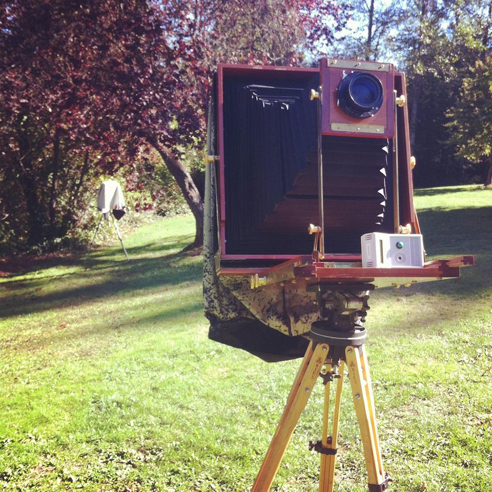 012_sbd cameras