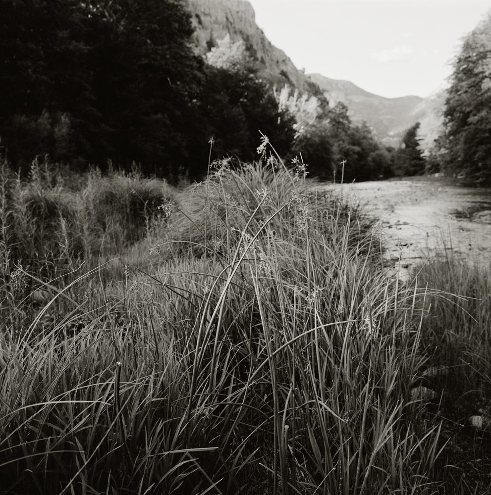 Gila 10s049.15 Gila River