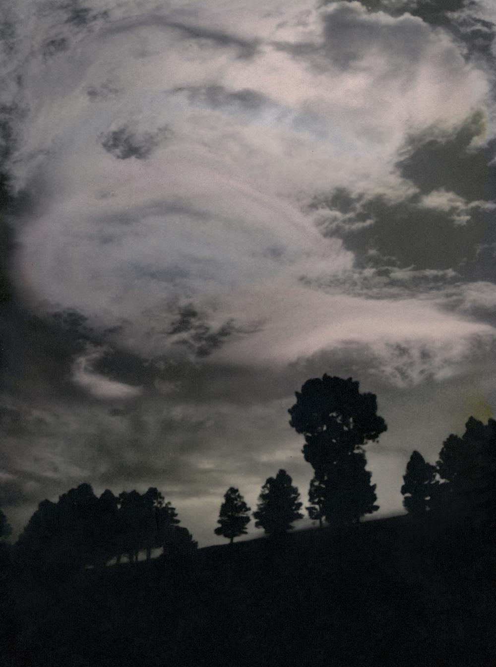 Valles Caldera 2015
