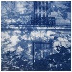01PBP_Shadows