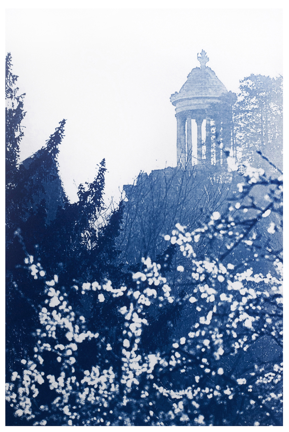 05PBP_Butte_spring