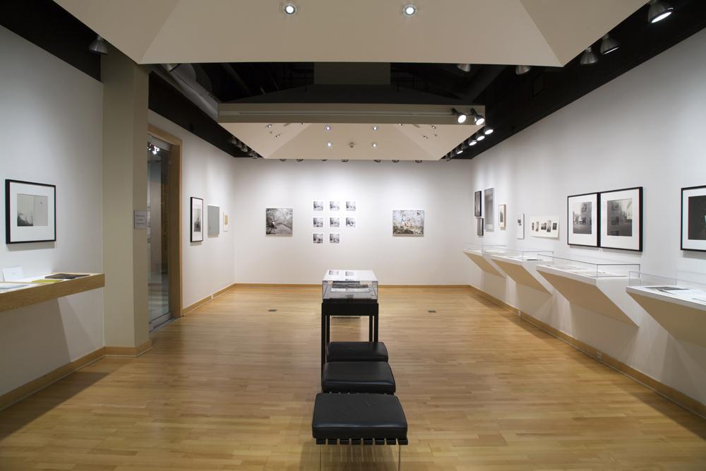17_LightWork_Exhibitions