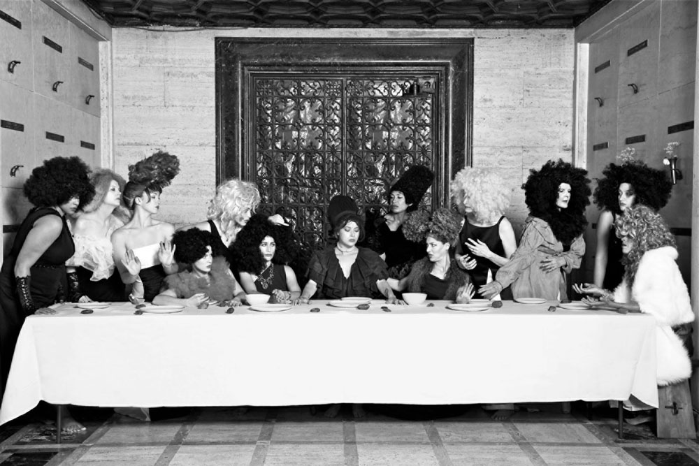 Her_Last_Supper