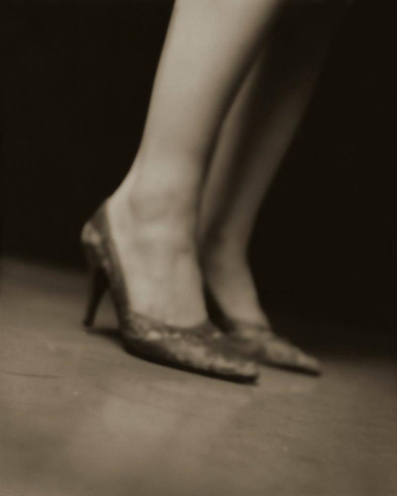 stivers_heels